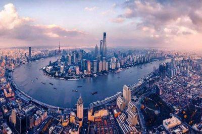 [首席经济学家谈疫情冲击下的中国增长:3月25日内部视频会议摘要]