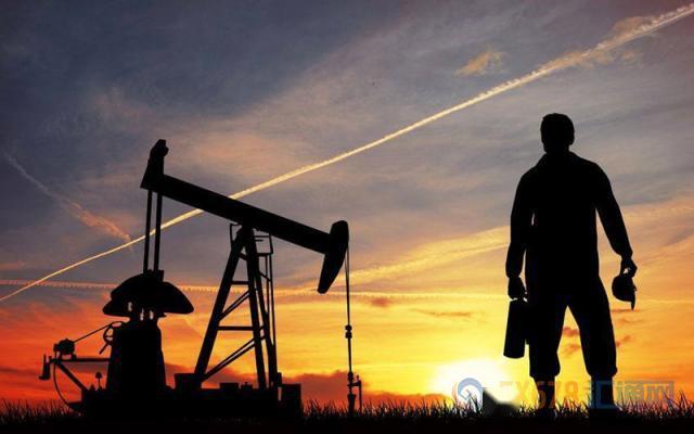国际油价逆转亚洲时段跌势,投资者寄希望于特朗普表态得到应验