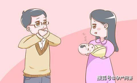 为什么要生孩子?你想过吗?网友直呼:爸妈要是都这样想就好了!