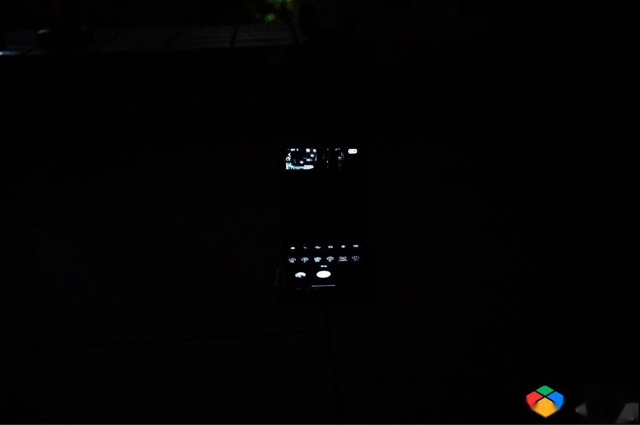 三星Galaxy Z Flip一周体验,我找到买它的理由了!