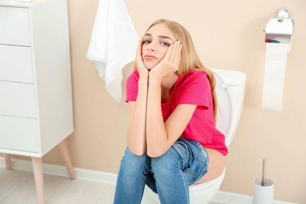 憋尿没什么大不了?别等肾脏受伤才发话,养肾护肾教你5招