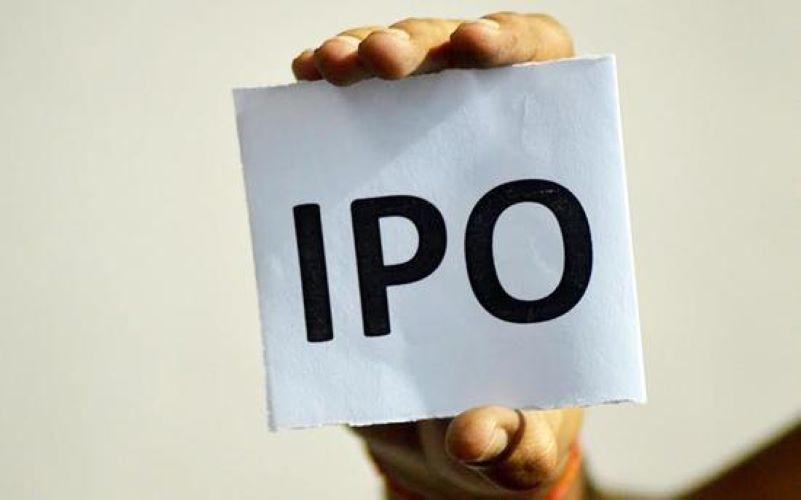 IPO简报 | 中国最大硅胶产品制造商特普科技再次向港交所递表:特普拉