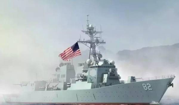 疫情之后,世界变局已来,美国是否进入战争节奏?