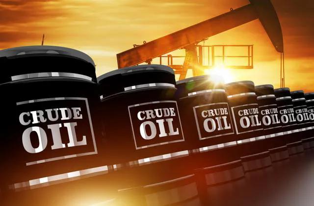 【汽车人】特朗普拆了颗大雷,石油危机初现曙光 特朗普是谁