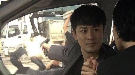 『老公』TVB女歌手直播大爆老公私密事 好友质疑其酒后乱言