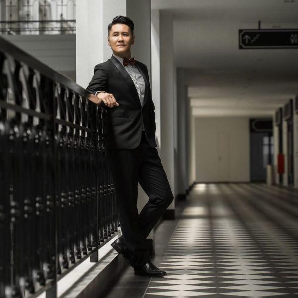 《用心》战疫 一起共渡难关 马来西亚14真挚歌声做你最坚强后盾