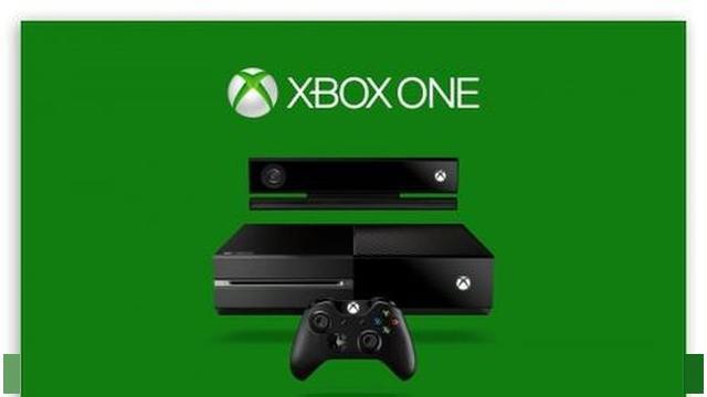 Xbox 春季促销活动已经开始,其中包括百种打折游戏