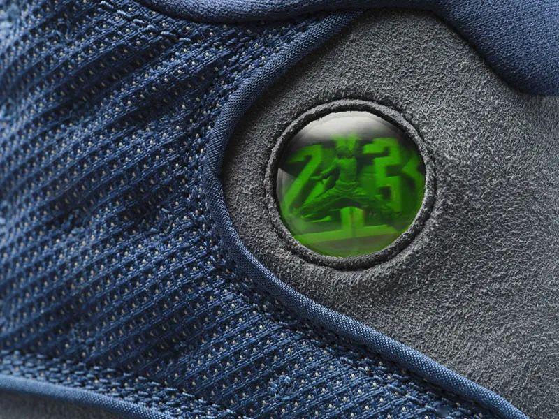 Jordan官宣夏季重量级新品!13双新鞋全是惊喜!