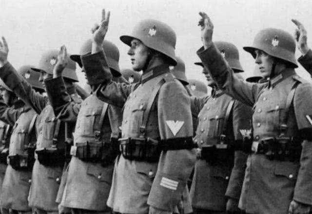 世界上最有诚信的国家,战后承担上万亿赔款,100多年才还完_德国新闻_德国中文网