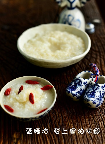 米酒不再买,3分钟学会口感醇香的米酒,零失败无添加!