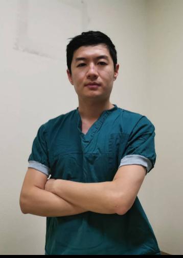 新冠肺炎   援鄂医生:50天就像过山车,武汉本地医务人员应该被更多关注!