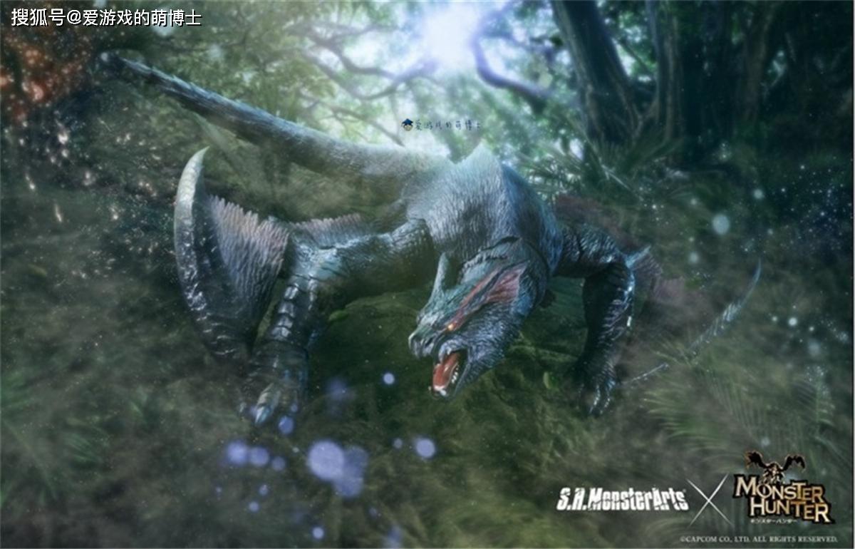 希尔瓦娜斯与吉安娜齐登场,《魔兽世界》推出两款收藏模型