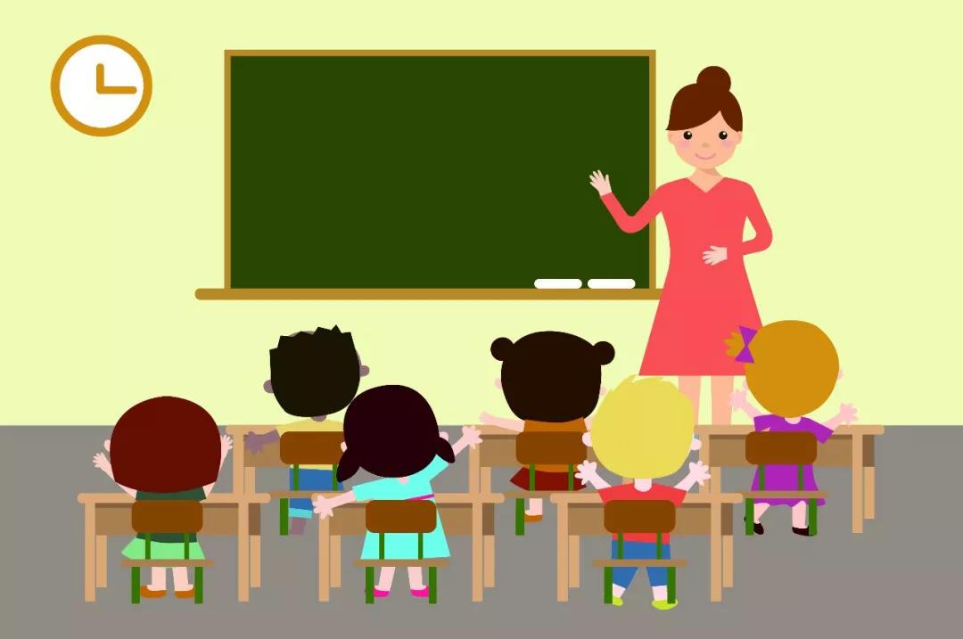 80%的孩子都有厌学情绪,要想真正解决,你得学会这样做!