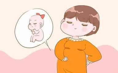 产妇:宝宝有八斤就能报销了!医护们大笑,但孩子出生时不淡定了