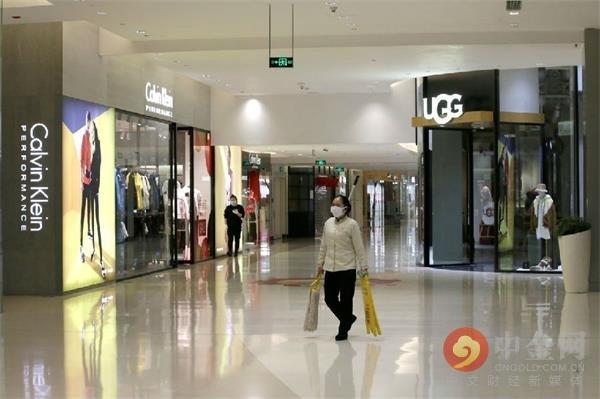 【中国3月财新服务业PMI稍升至43.0】 什么是服务业