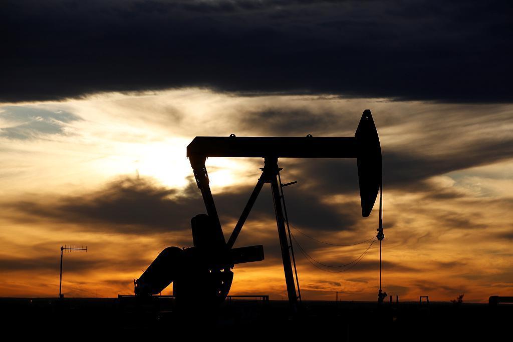 国际原油历史最高油价【油价创18年历史新低,中国抄底原油或成最大赢家?】