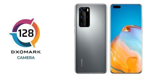 原创             四月份手机新品发布会 你们最期待哪场?
