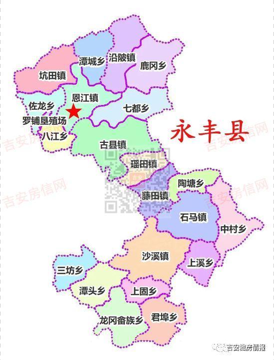 县市gdp2020_2020广西各市gdp