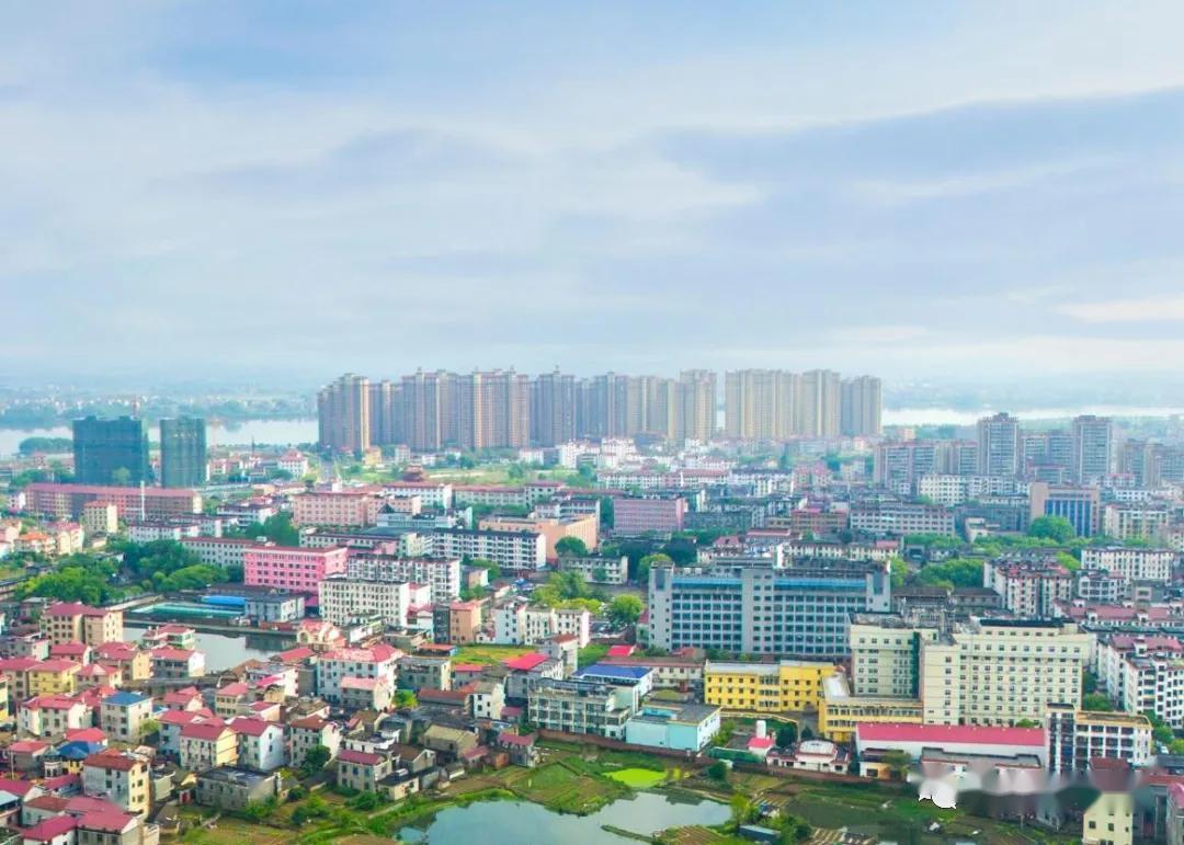 宜春市2020年各县市区gdp_九江 景德镇 萍乡 宜春,2020年一季度GDP数据
