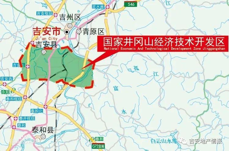 岑溪2020年GDP_岑溪高铁规划线路图