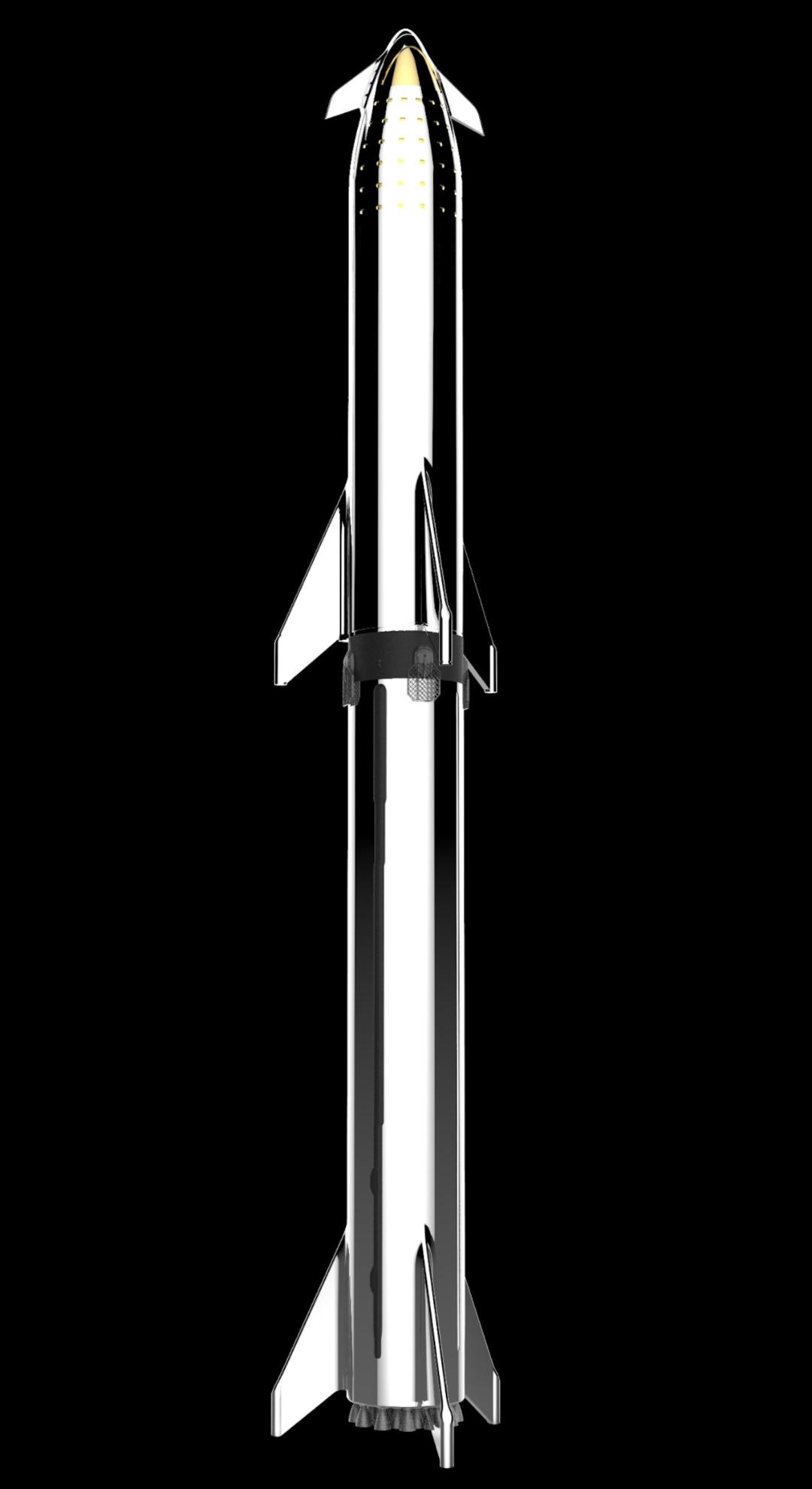 康妮雅官网_马斯克的星舰飞船原型机,又一次在测试中损毁! 类似摩仙魔变 ...