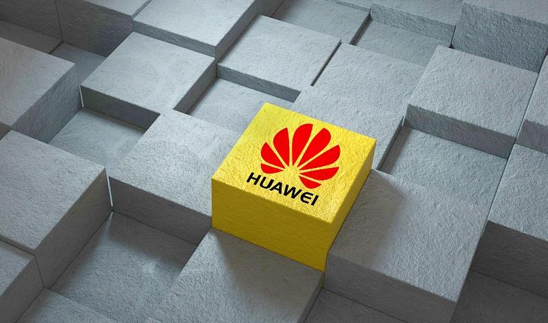 华为年收入8588亿元,悄悄追上了微软,市值应该超过阿里吗?