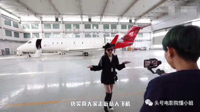 明星直播江湖:放低姿态,过气男星2小时赚7千万,女星网上卖飞机