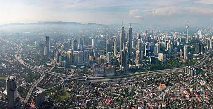 16年全国gdp排名_2020年全国人均GDP前20城市排名,深圳第一,上海未进入前十