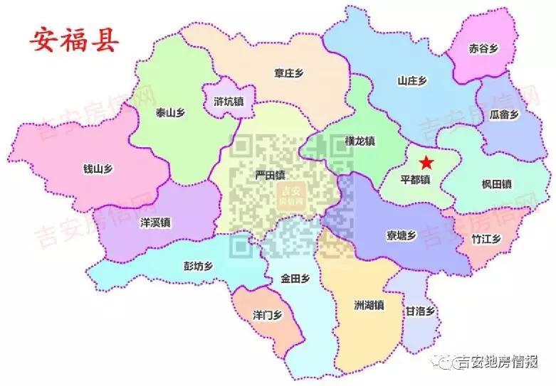 玉林市2020各县gdp_玉林市地图(2)