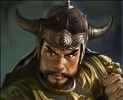 蜀汉灭亡之后,西晋最大的威胁其实不是东吴,而是这个人