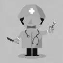 Ta是胃癌的元凶,无症状感染者也需要根除治疗!
