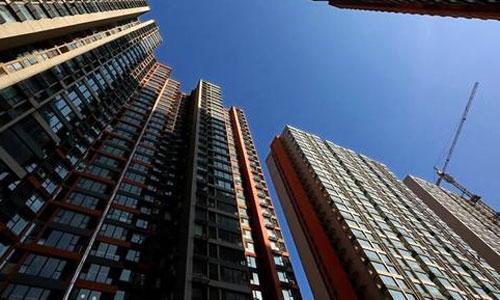 如果房价不再上涨,会带来什么影响?专家:财富大迁移是必定的