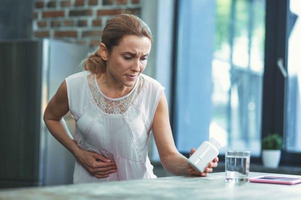 原创肝衰竭的死对头找到了!饮食上注意3点,或能增加治疗成功率