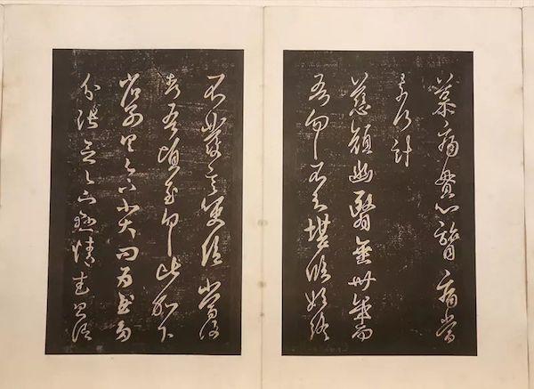 『倪瓒』,一周观展指南 台北故宫的倪瓒,上海艺术家的抗疫