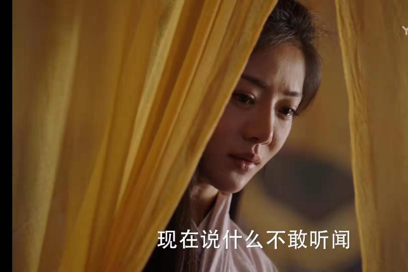 《借种》:发生在小村庄的荒唐风流事_青青岛社区