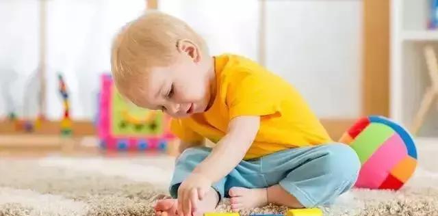 孩子智商低的10大特征 孩子智商低怎么办?
