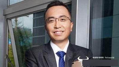 华为旗下成立荣耀终端有限公司 独立运营还是要资本运作?