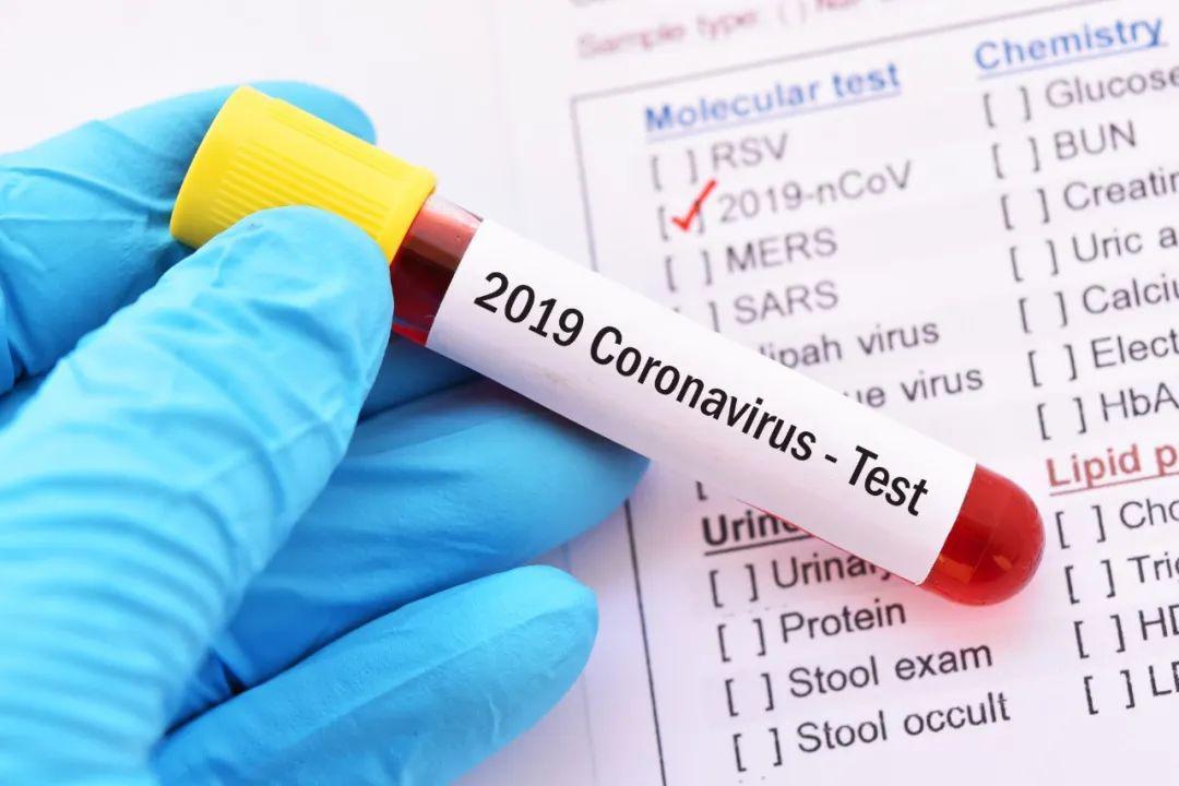 """""""无症状感染者""""会导致疫情二次暴发?多位专家来解答"""