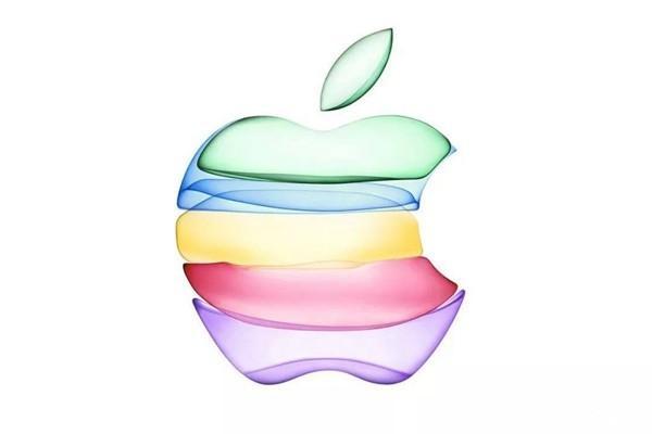 价格再创新低的iPhone9,能推动苹果业绩持续反弹么?