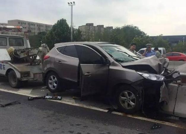 大眼仔的新车_儿童第二大死因是交通意外!如何预防?正确使用护娃神器是 ...