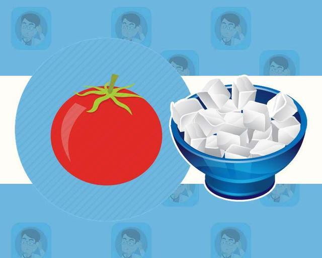 原创谁说减肥只能挨饿?提醒:5种低热量食物,让你吃饱还不长肉!