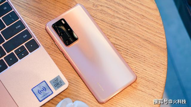 最近看到别人买华为手机也不能盲目跟风,4月华为值得选的3款手机