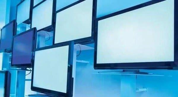 三星关闭LCD生产线,代表着LCD时代的结束?