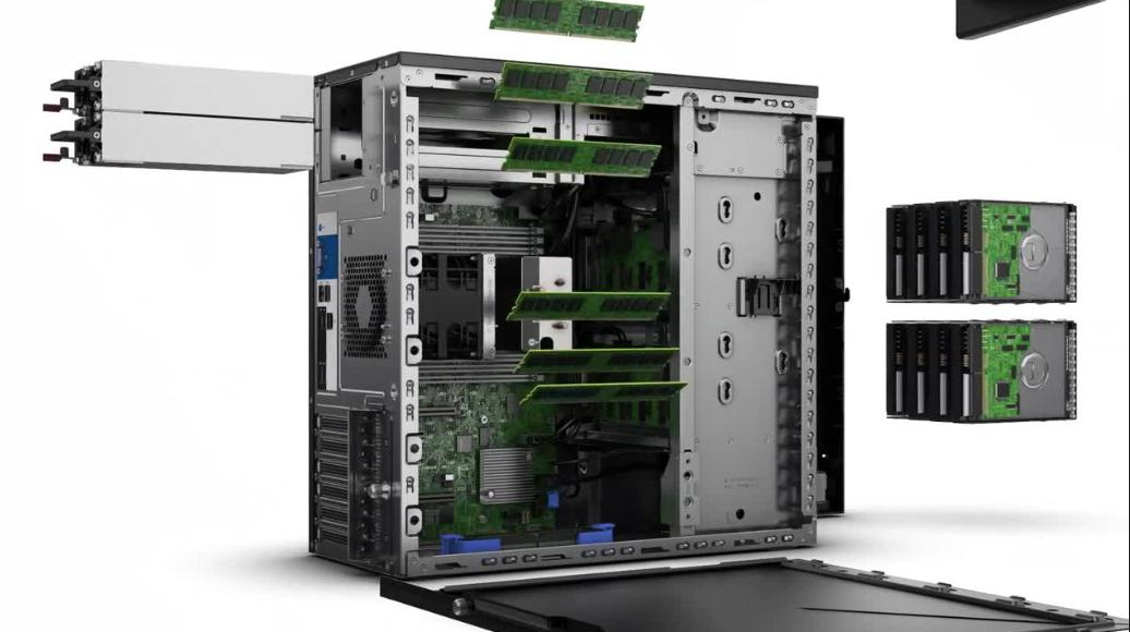 SSD使用4万小时后数据全部丢失?这些有关SSD的疑惑你有吗