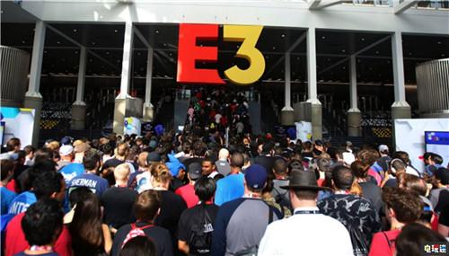 《超越平台app下载地址_E3展会2021年举办日期确定 重新构思着眼未来》