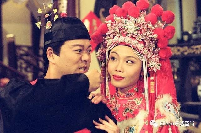 收服正宫,22年伴豪门,TVB花旦变亿万霸总,美艳人生非议丛生