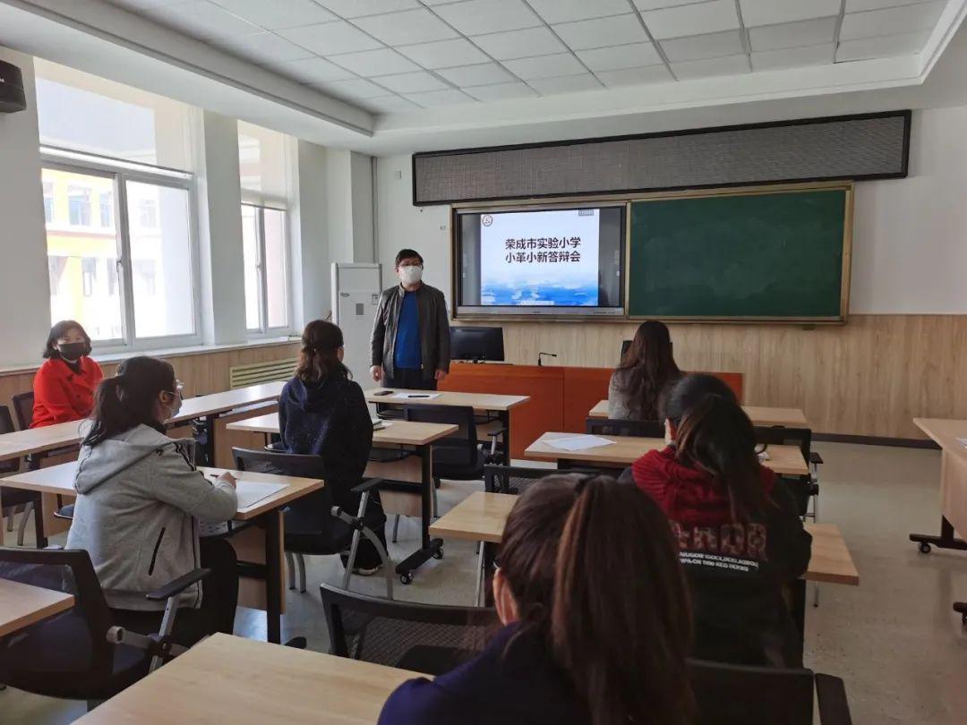 支点教育 - 公司简介- globrand(全球品牌网)