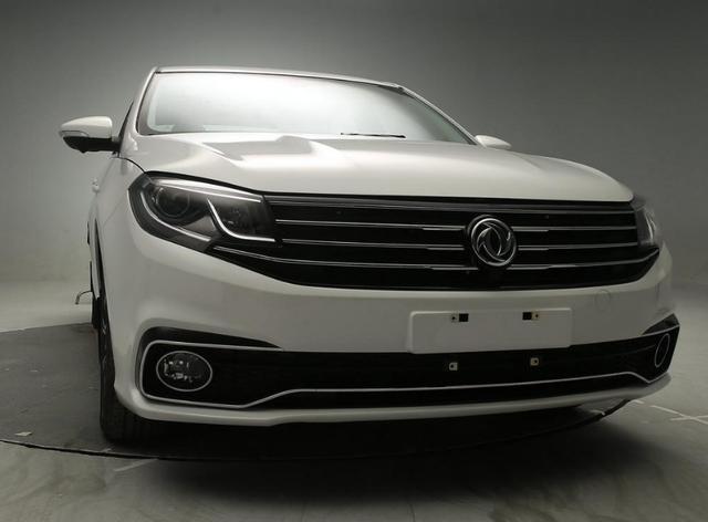 A级车只有6万辆,长4.7米。这辆车值得买吗?