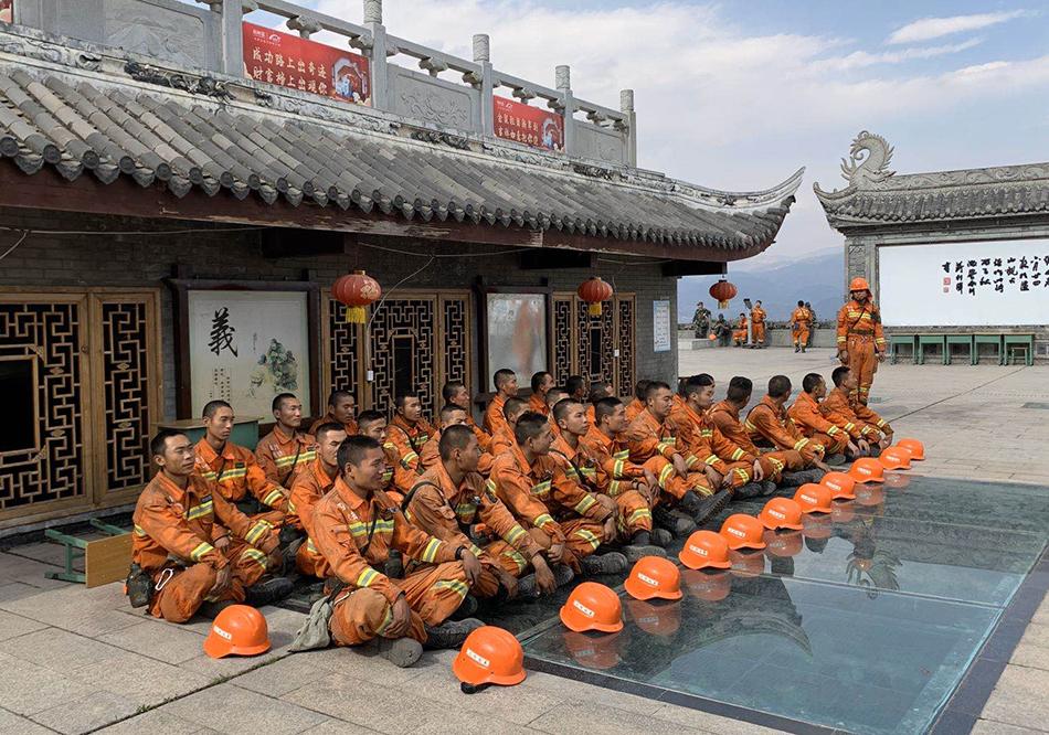 最后的假期在线观看_专家:建议西昌加强火源管控,可借鉴其他地区有效经验 陕西 ...