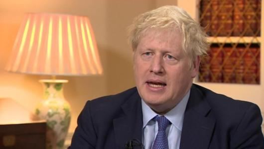 英国这两天发生的三件事情,不仅影响英国,可能影响世界_英国新闻_英国中文网